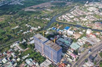 Chính chủ gom vốn đầu tư bán nhanh căn 3PN, 71.05m2, view sông rất đẹp