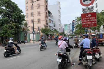 Cho thuê nhà MT Trần Quốc Hoàn, Trường Sơn, 5.2x28m, 3 lầu. Giá thuê 65tr/th