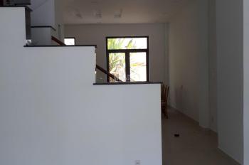 Cần tiền bán nhanh căn nhà phố đã có sổ tại Citi Bella 1, Quận 2 giá duy nhất chỉ 5,270 tỷ