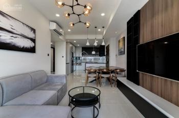 Cho thuê căn hộ cao cấp Saigon Royal Residence