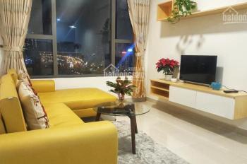 Chuyên căn hộ thuê 1 - 2 - 3PN, River Gate, view sông, nhà sạch đẹp, LH: 090 8888 683