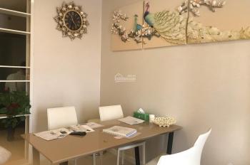 Cần bán căn hộ ICON 56 3PN 87m2 đầy đủ nội thất, giá: 5 tỷ bao giá tốt