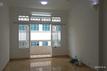 Chính chủ cần bán căn hộ chung cư 3 phòng ngủ, căn góc lầu 2, view đẹp