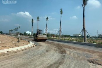 Mở Bán đợt đầu Đất MT Nguyễn Văn Tạo, ngay cao tốc Bến Lức-Long Thành, Chỉ 960tr 0937.952.912
