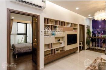 Bán căn hộ cao cấp La Cosmo ngay 350 Hoàng Văn Thụ - 99 Nguyễn Thái Bình - 2pn/3.3 tỷ