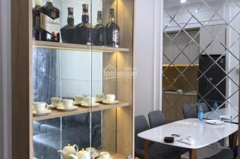 Bán căn hộ chung cư Bộ Công An, Quận 2, ngay KĐT An Phú An Khánh, DT 73m2 2PN giá chỉ 2.5 tỷ