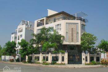 Suất nội bộ KDC Vĩnh Phú 1, ngay Marina Tower, Vũ Kiều, giá đã có sổ 1.2 tỷ nền 100m2. 0789716320