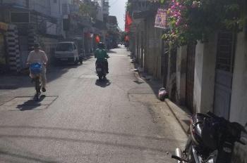 Bán siêu rẻ mặt phố Nguyễn Tường Loan 2,7 tỷ 55m2 SĐCC sdt: 0388626792