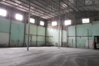 Cho thuê kho tại KDC An Thạnh. Liên hệ chính chủ: 0969040279 anh Vũ