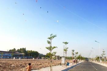 Bán đất giá rẻ tại Bình Dương, Phú Hồng Thịnh. LH: 0936.685.378