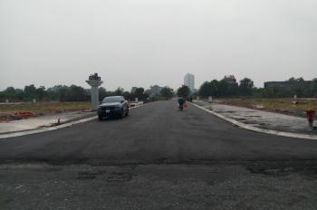 CĐT mở bán đất nền đường Hùng Vương TP Bà Rịa- Quy hoạch chuẩn 1/500. LH CĐT: 0932703786