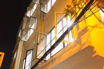 Chính chủ cần bán nhà 5 tầng gấp, phong thủy đẹp tại  đường Nguyễn Văn Linh, Thạch Bàn. 0886707404