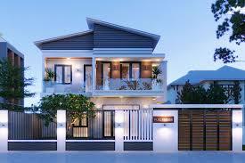 Cho thuê nhà mặt phố Mộc Lan - Nam Từ Liêm - Vinhomes Greenbay