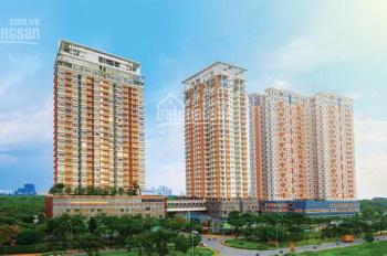 Đầu tư GĐ1 căn hộ của Keppel Land, thanh toán dưới 50% nhận nhà, liên hệ Phú Quí 077 222 7735