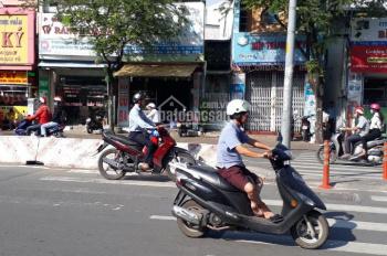 Cần bán nhà mặt tiền kinh doanh Lê Trọng Tấn