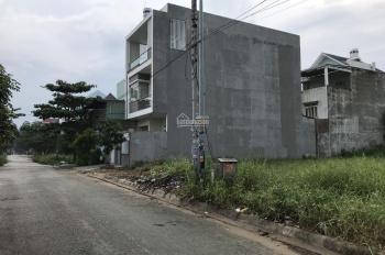 Bán đất MT An Thạnh 08, Thuận An, TC 100%, SHR, XDTD giá: 1,370 tỷ/90m2. LH: 0904464651 Ngọc