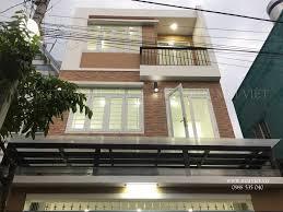 Chính chủ bán nhà 5 tầng Lê Trọng Tấn, 5x20m, thu nét 60tr/tháng, giá chỉ 9.5 tỷ, LH 0902379781