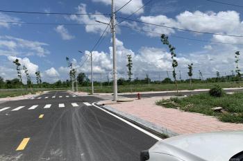 Đất nền sổ đỏ cam kết lợi nhuận ngay trung tâm thành phố mới, LH: 0962251249
