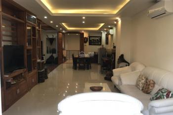 Văn phòng cho thuê đường CMT8, P7, quận Tân Bình -  076.714.7073 Nguyên
