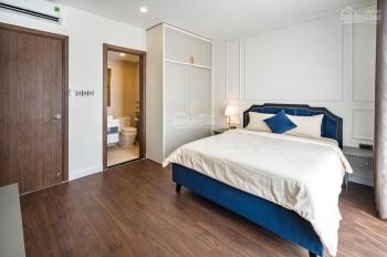 Cho thuê căn hộ 1PN - 2PN - 3PN, Saigon Royal quận 4 giá từ 16tr/ th: 090 175 6869 cường
