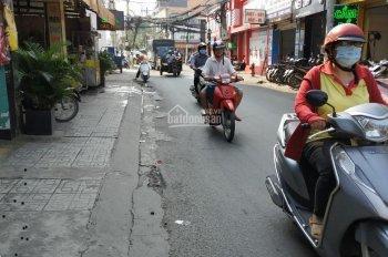 Cần bán khu đất MT Bình Nhâm 19-Thuận An-Bình Dương.Gần trường tiểu học Bình Nhâm.Giá:1,03tỷ/100m2.