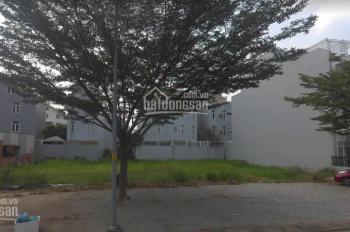Bán đất MT Nhà Thờ Búng (ngay chợ Búng), Thuận An, Bình Dương SHR DT 98m2 giá 1,2 tỷ. 0967759379