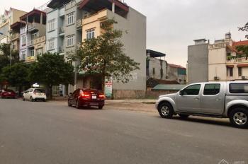 Bán 60m2 tái định cư Trâu Quỳ. Hướng Đông Nam, giá 3,2 tỷ.
