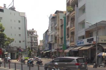 Đất thổ cư, sổ riêng sang tên ngay. 3,2 tỷ lô 90m2, đường Nguyễn Chí Thanh, Q11. 0938308683