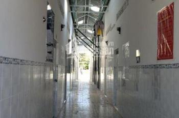 CẦN bán gấp dãy nhà trọ ngay chợ minh hưng 800tr/10phong (1000m2) SHR QL 13 lh 0901302023
