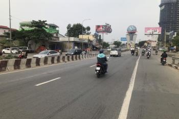 Bán gấp miếng đất Bình Nhâm 40 Thuận An, sổ hồng riêng tùy ý xây dựng 82m2 1.2 tỷ LH 0931137078