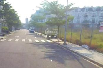 Cần thanh lí 4 lô đất nền MT Phan Văn Trị, P7, Gò Vấp, 80m2, 990tr/nền, đường 7m, SHR, 0934052489