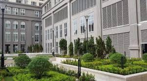 Chủ nhà cần cho thuê gấp căn 3PN, Saigon Mia 76m2, full NT Cao cấp 18 tr/th, view 9A, 0945822716