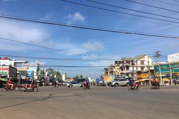 Đất nền liền kề KCN Becamex Chơn Thành, Bình Phước 468tr/550m2. LH 0888395939
