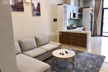 Chính chủ cho thuê căn hộ 2 phòng ngủ chung cư cao cấp Tràng An Complex. DT 87m2 đủ đồ giá 14 tr/th