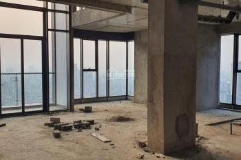Mở bán 9 căn duplex cuối cùng Sun Grand City Ancora, view đẹp nhất HN, giá từ 11 tỷ, LH: 0813108822