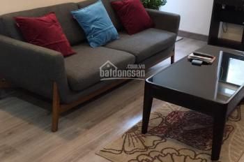 Cho thuê CH Wilton: 65m2, 2PN, 2WC, nội thất đầy đủ giá: 21tr/tháng, lầu 18, LH 0938 992 148 Mỹ