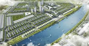 Chính sách chiết khấu lên đến 13% và phần quà vô cùng hấp dẫn lên đến 100 triệu tại Đà Nẵng Pearl