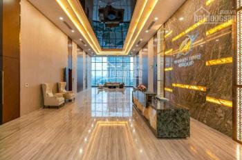 Trả trước 1,2 tỷ sở hữu ngay căn hộ Sunshine City. Ân hạn nợ gốc + hỗ trợ lãi suất 30 tháng