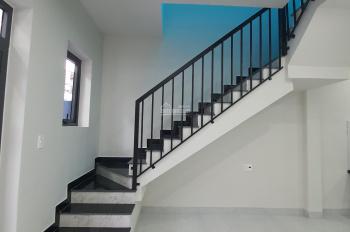 Cần cho thuê nhà nguyên căn 1 trệt 1 lầu, 2 phòng ngủ, ngay tại Phường Ngọc Hiệp