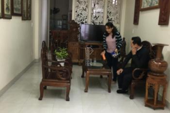 Cần bán căn nhà ở Cái Tắt, An Đồng, An Dương, Hải Phòng
