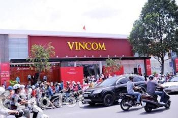 Chính chủ bán nhà 2 MT Quang Trung P10 GV DT 35x64m CN 2000m2, giá 110tr/m2, LH 0937405789