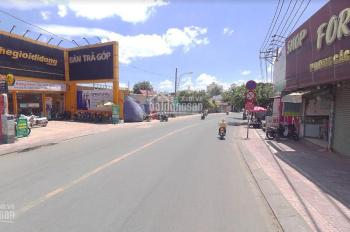 Đất vàng siêu VIP ngay chợ An Sương quận 12 - Kinh doanh cực kỳ sầm uất - Chỉ 1.6 tỷ/nền 100m2
