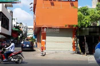 Chính chủ nhà đẹp vị trí cực kì sung túc cho thuê nhanh đường Tân Sơn Nhì, nằm tại Quận Tân Phú