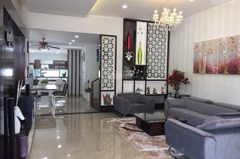 Chính chủ cho thuê căn BT mới 100% tại KĐT Quốc Tế Đa Phước, Đà Nẵng