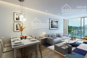 Chính chủ cần bán cắt lỗ căn hộ Green Bay Premium view biển; DT: 71m2, 2PN. Liên hệ: 0815666235