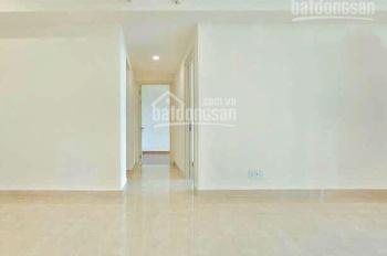 Cho thuê căn hộ Krista, Q. 2. 80m2 2PN, 2WC, giá: 9 triệu. LH: 0932174482