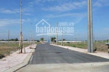 Bán đất trung tâm hành chính Chơn Thành liền kề Becamex 1000m2, công chứng ngay LH 0901302023