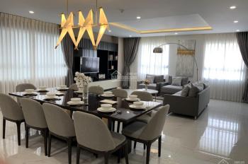 Chính chủ cần bán gấp căn penthouse MT Đường số 17, Thủ Đức giá chỉ 6.9 tỷ, LH 0918 435 692