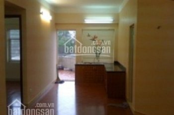 Cần bán căn hộ chung cư 208, K1 Việt Hưng, Long Biên, Hà Nội