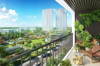 Cho thuê căn hộ Riverpark Residencen Phú Mỹ Hưng Quận 7, giá cực rẻ 30tr/tháng, LH 0934097188.